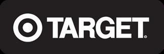 Ícono de Target