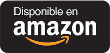 Ícono de disponible en Amazon